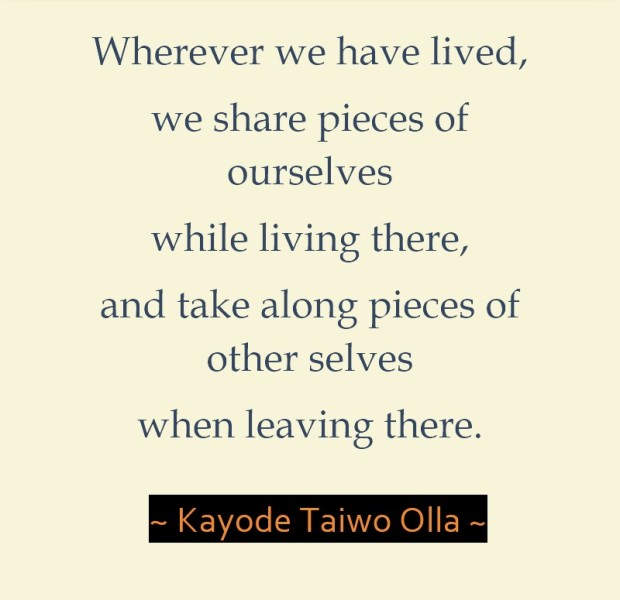 Of-sojourns-travels