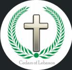 Cedars of Lebanon (logo)