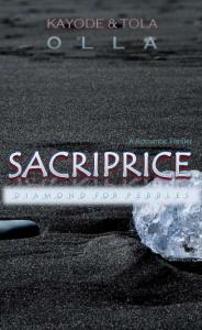 Sacriprice