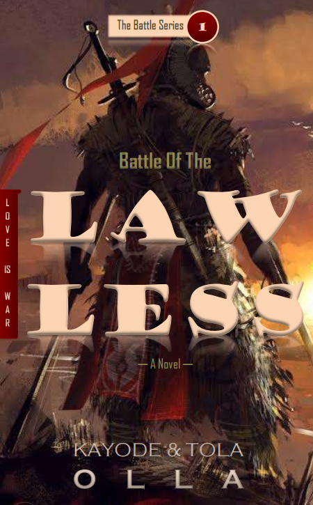 Battle of the Lawless